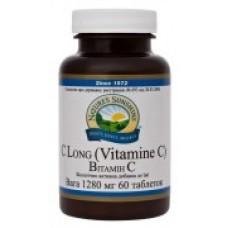 Vitamin C (Витамин С)