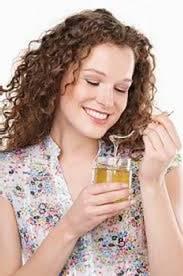 лечение псориаза природними средствами